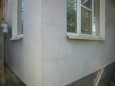 Продам дом в районе 4 школы город Михайловск - Фото 4