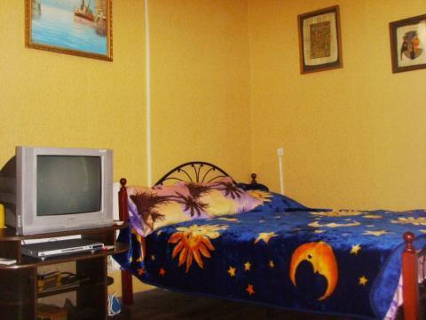 Дом в тихой курортной зоне у моря, 3 мин до песчаного пляжа, ремонт - Фото 2