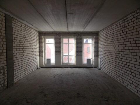 Квартира в элитном доме на Рыбацкой - Фото 3