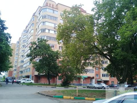 Продается однокомнатная квартира в Щелково ул.8 марта дом 11 - Фото 1