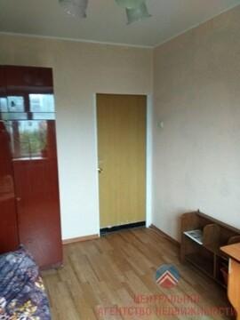 Продажа квартиры, Новосибирск, Ул. Рассветная - Фото 3