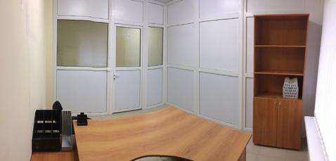 Офисное помещение, 10 м2 - Фото 4