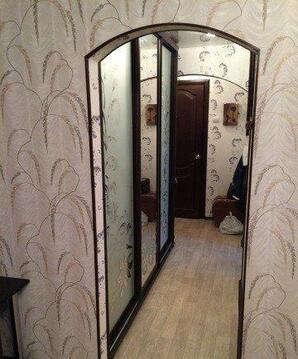Продажа квартиры, Иваново, Шахтинский проезд - Фото 5