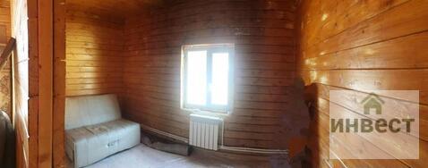 Продается 2х этажная дача 105 кв.м. на участке 10.5 соток - Фото 4