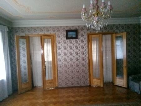 Продажа дома, Пятигорск, Ул. Кочубея - Фото 4