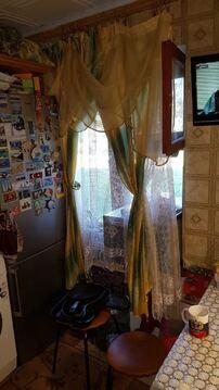 Продам двухкомнатную квартиру, Продажа квартир Атепцево, Наро-Фоминский район, ID объекта - 330853731 - Фото 1