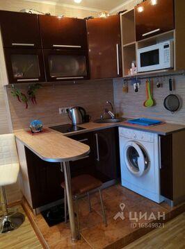 Аренда квартиры посуточно, Владивосток, Ул. Надибаидзе - Фото 2