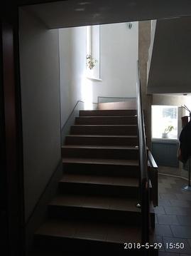 Продается здание г Тула, ул Максимовского, д 3 - Фото 4