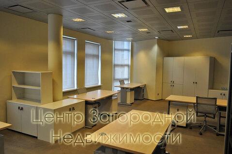 Продается псн. , Москва г, улица Арбат 54/2с8 - Фото 4