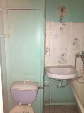 Квартира, ул. Красная Пресня, д.26 - Фото 5