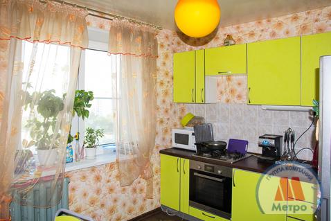 Квартира, пр-кт. Ленинградский, д.62 к.5 - Фото 1