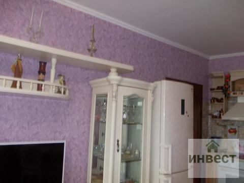Продается 2-х комнатная квартира п.Киевский д. 25 А - Фото 2