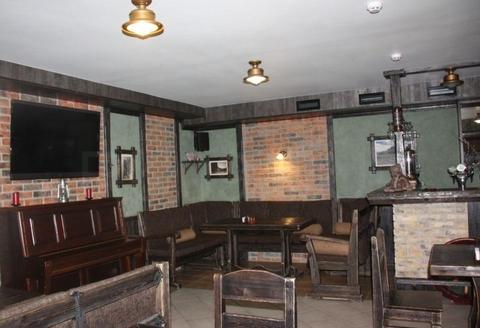 Продажа помещения под бар, ресторан 144 кв.м - Фото 2