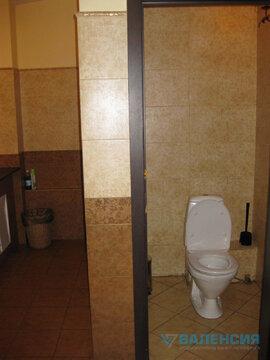 Предлагаем в аренду псн 88.9м2, 1эт. на В.О, 17-я линия, д.4-6. - Фото 3