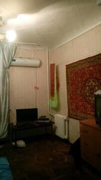 Продажа комнаты, Волгоград, Ул. Ополченская - Фото 1