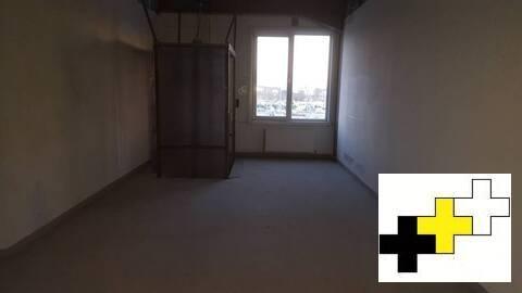 Производственно-складское помещение 750 кв.м. д.Есипово, 35км. от МКАД - Фото 4