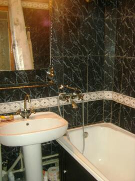 Продам 3-х комнатную квартиру на ул. Веденяпина 10 а - Фото 2