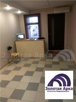 Продажа офиса, Краснодар, Им Калинина улица - Фото 2