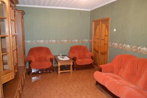 Трехкомнатная квартира в кирпичном доме по ул.Тельмана - Фото 4