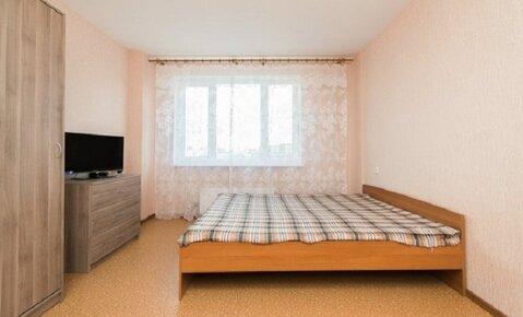 Улица Хизроева, 4, Аренда квартир в Каспийске, ID объекта - 320719502 - Фото 1
