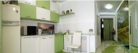 Продается помещение 43 кв. м на ул. Вакуленчука 53, г. Севастополь - Фото 2