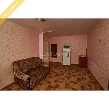 Продажа комнаты 17.9 м кв. на 4/5 этаже на ул. Волховская д. 4а на . - Фото 3