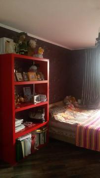 1-комнатная квартира Еловая аллея ул. - Фото 2
