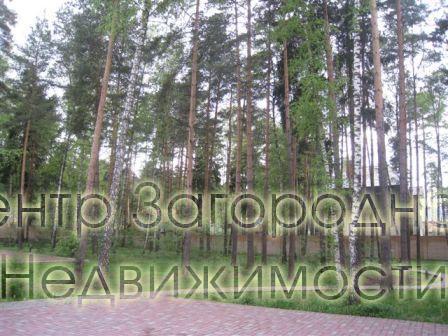Коттедж, Новорязанское ш, Егорьевское ш, 19 км от МКАД, Быково пос. . - Фото 5
