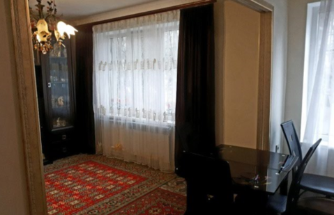 "Ставрополь 3х комнатная квартира р-н ""окей"" - Фото 5"
