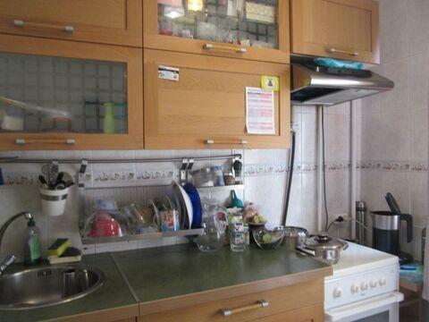 1 комнатная квартира в Советском районе - Фото 2