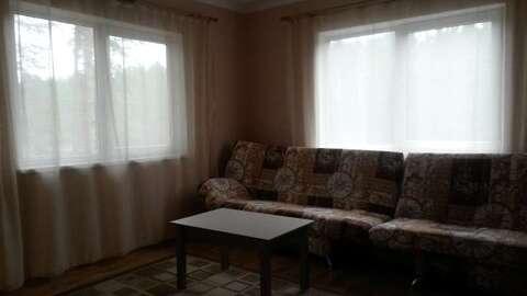 Аренда дома, 75 км, Алексеевский район - Фото 4