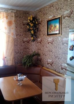 Отличная 3-к квартира, 4 км от Витебска - Фото 4