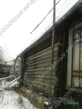 Носовихинское ш. 95 км от МКАД, Новый Снопок, Дача 60 кв. м - Фото 5