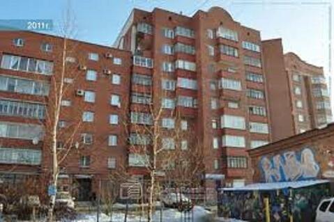 5-комнатная двухуровневая квартира в доме специального проекта - Фото 2