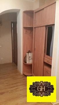 Аренда квартиры, Калуга, Ул. Чехова - Фото 5
