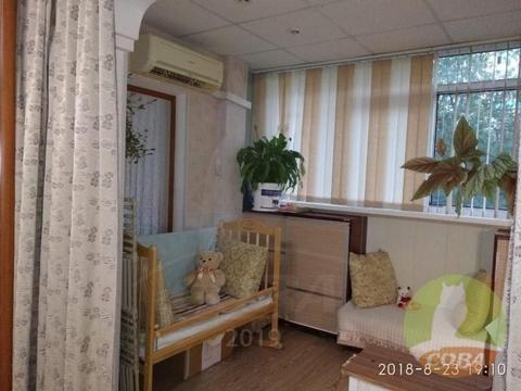 Продажа квартиры, Сочи, Ул. Красноармейская - Фото 5