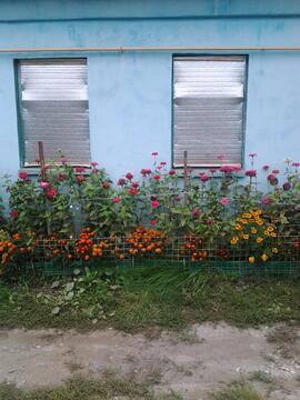 Дом на Тракторной - Фото 1