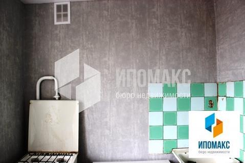 Продается 2-комнатная квартира в д.Яковлевское - Фото 4