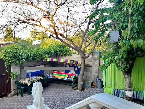 Новый, комфортабельный дом в центре города - Фото 3