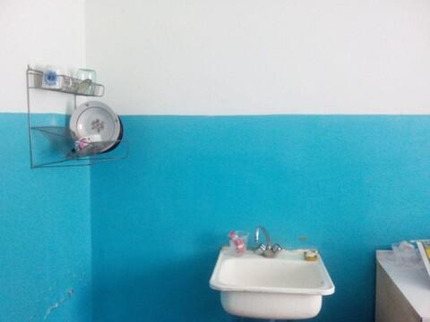 Продам 1-к квартиру по ул. Папина, 17 - Фото 2
