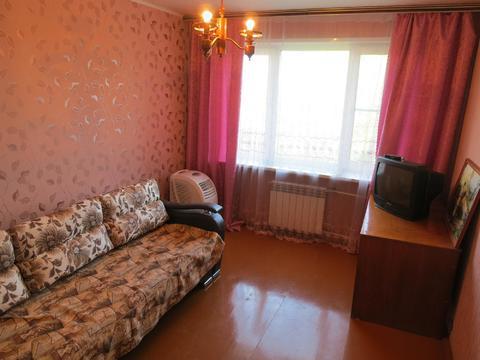 Сдам 2-х комнатную кв.мкрн. Недостоево - Фото 1
