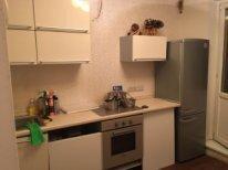 Аренда 1 комнатной квартиры в Солнечногорске, Рекинцо-2 - Фото 3