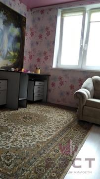 Квартира, Агрономическая, д.39 - Фото 3