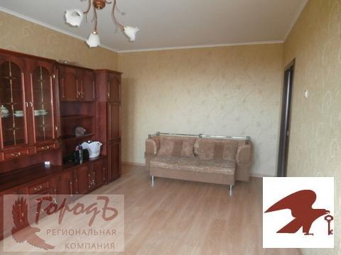 Квартира, Узловая, д.3 - Фото 2