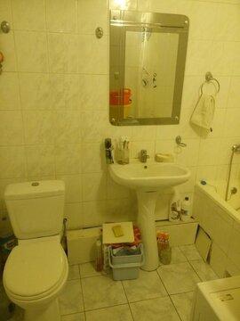 Продам двухкомнатную квартиру во 2 Заречном мкр. - Фото 3