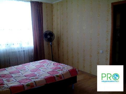 Двухкомнатная квартира евроремонт с мебелью ул. Славянская 15 - Фото 2