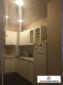 Продажа квартиры, м. Сенная площадь, Ул. Садовая - Фото 5