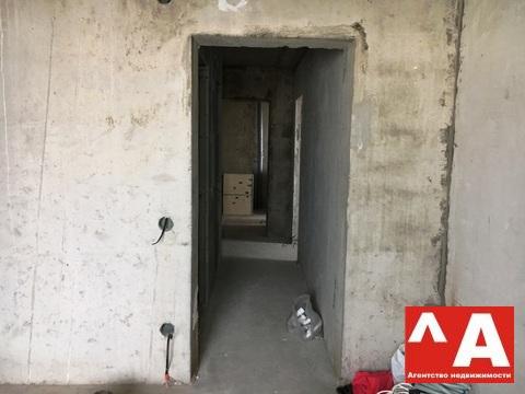 Аренда 3-й квартиры 75 кв.м. без ремонта на Хворостухина - Фото 4