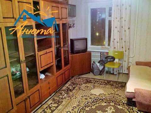 2 комнатная квартира в Обнинске, Энгельса 36 - Фото 3