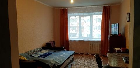 Квартира, ш. Мариупольское, д.27 - Фото 2